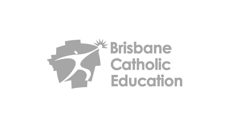 Brisbane Catholic Education