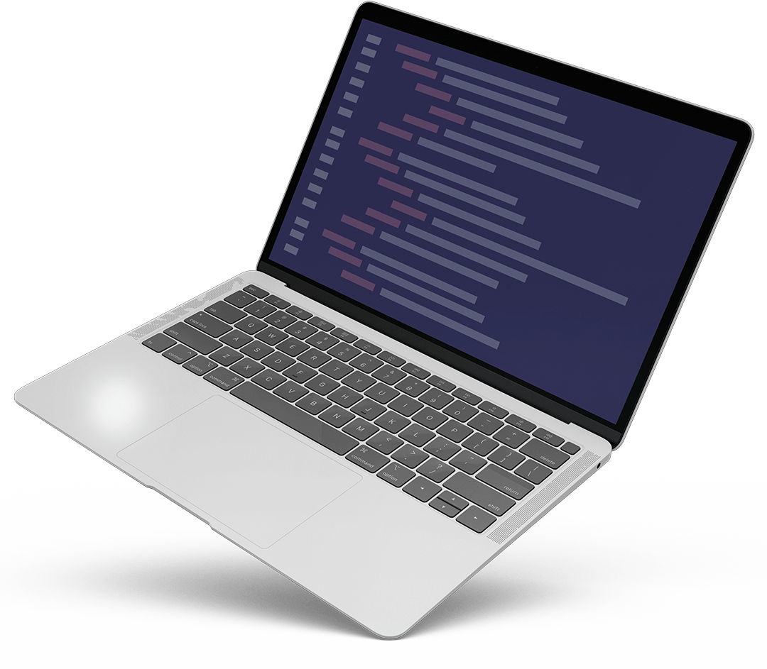 LcS for developers